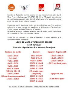 NAO2015_Instersyndicale_Appel groupe 26 mars
